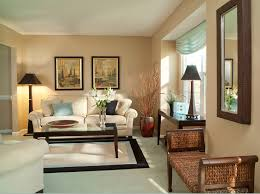 Transitional Living Rooms And Kitchen  Home Design And Decor - Living decor ideas