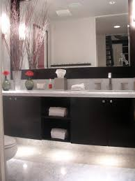 vanities orange county ca ideas loft interior design orange county ca