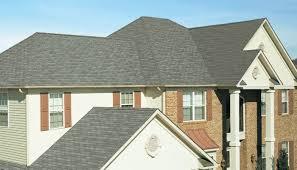 3 tab shingle colors. Modren Tab New Roof With Royal Sovereign Slate 3Tab Shingles Throughout 3 Tab Shingle Colors