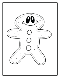 gingerbread baby coloring pages. Beautiful Pages Bread Basket Coloring Page Gingerbread Baby Pages  Putting In Oven Free Profession Cl Flowers And Butterflies For O