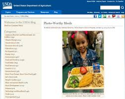 Prison Planet.com » USDA Publishes 'Healthy' Food Photo to Combat ... via Relatably.com