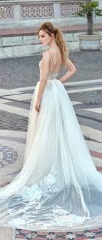56 best images about Short Wedding Dresses on Pinterest