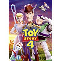 Amazon Co Uk Best Sellers The Most Popular Items In Dvd