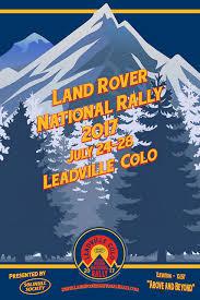 2018 jaguar national rally. exellent national 2017 land rover national rally 2 for 2018 jaguar national rally
