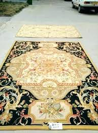 french country style area rugs interior design styles ideas