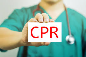 renew my cpr card