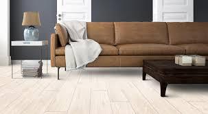 Wood floors in living room Brown Hallmark Floors Flooring Walmartcom