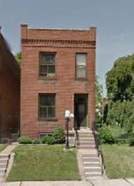 3 bedroom houses for rent in st louis city. 3 bedroom houses for rent in st louis city