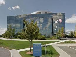bose corporation headquarters. bose\u0027s framingham, mass., headquarters bose corporation d