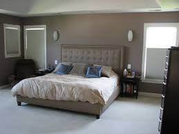 Master Bedroom Bed Designs 21 Beautiful Wooden Bed Interior Design Ideas Home Design Interior