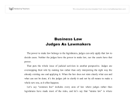 judicial activism essay democracy essay university of manitoba faculty of arts centre for judicial restraint and activism
