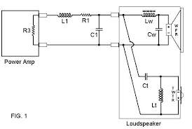 jon risch s web site single wiring circuit diagram