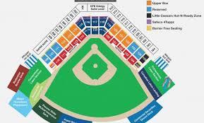 University Phoenix Stadium Online Charts Collection