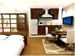 small studio furniture. Studio Furniture Ideas Apt Small Popular F