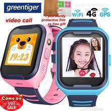 Best value Kid <b>Watch</b> Q90