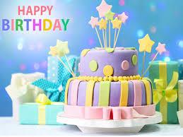 Birthday Cake Recipes Ideas Dgreetingscom
