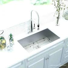 Ada Compliant Pedestal Sink Sinks Compliant Pedestal Sink Medium Size Of  Kitchen Kitchen Sink Compliant Stainless . Ada Compliant Pedestal Sink ...