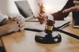 Shelby Personal Injury Lawyers   Farmer & Morris Law