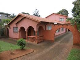 Lovely 5 Bedroom House For Sale For Sale In Isipingo Hills   Private Sale    MR133393