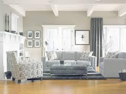 stylish designs living room. Stylish Living Rooms Beautiful Room Sets 21 Ideas Enhancedhomes Designs