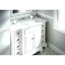 moravia natural italian carrara t acclaim white vanity ivory marble top mirror with 36 bathroom bone