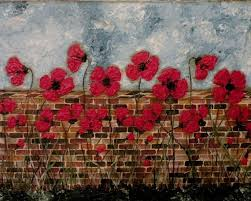 Small Picture Wall Art Designs Best brick wall art ideas Brick Wall Art Designs
