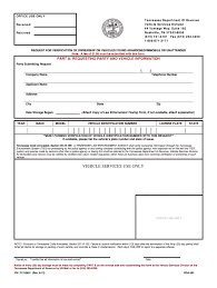 Fake Car Title Templates How To Make A Car Title Fill Online Printable Fillable