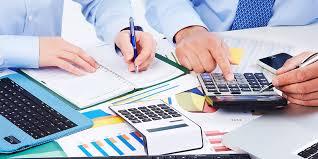 10 lưu ý khi thuê dịch vụ kế toán thuế trọn gói tránh rủi ro