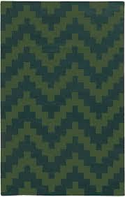 pantone universe area rugs matrix rugs 4714l green matrix rugs by pantone universe pantone universe rugs free at powererusa com