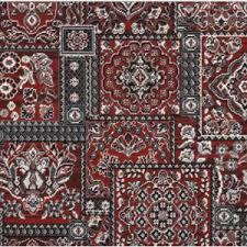 red carpet pattern. chelsea harbour \u2013 6010/010 village red · carpets carpet pattern p