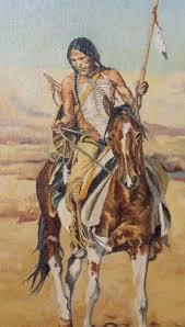 126 Best Paintings Images On Pinterest Equine Art Horse L L L L