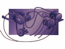 rg fisher plow transfer guide 2012 Fisher Minute Mount Wiring Diagram at Fisher 28900 Wiring Diagram