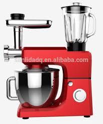 Perfect Kitchen Machine,robot De Cocina,multifunction Food Mixer
