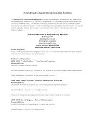 Graphic Designer Resume Format Graphic Designers Resume Resume