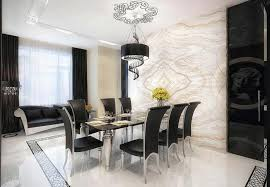 modern formal dining room furniture. Modern Formal Dining Room Sets Cheap With Image Of Interior At Gallery Furniture O
