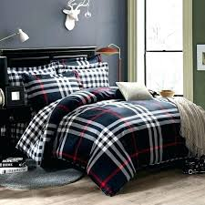 navy and white striped quilt navy and white striped bedding navy blue white striped duvet cover