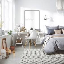 Home Office Bedroom Combination Interior Home Design Ideas Extraordinary Home Office Bedroom Combination Decor Collection