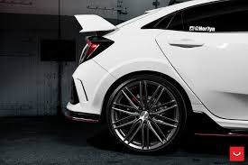 honda civic 2018 black. unique honda full size of hondahonda civic type r release date honda f6b cost  2000  intended honda civic 2018 black
