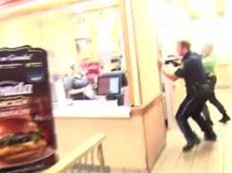 Dead Was By Footage Of Accidentally Shot Moment Filmmaker Tv Police xwTf0fnABq