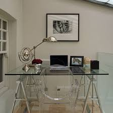 arts crafts home office. Home Office | Step Inside This Contemporary Arts And Crafts House Tours Classic
