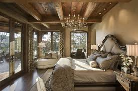 country master bedroom ideas. Master Bedroom French Doors Fresh Bedrooms Decor Ideas Country