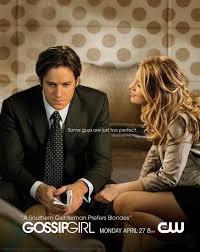 Gossip girl 2x15 promo
