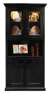 Best  Corner China Cabinets Ideas On Pinterest - Dining room corner hutch