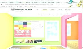 Glidden Paint Color Chart Glidden Floor And Porch Paint Dipul Com Co