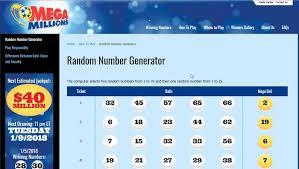 Generator Free 2018 Latest Number Random 8 Techwhoop Best Tools nqt4Y4zAw