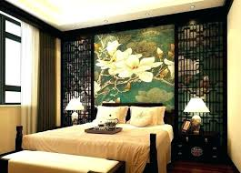 oriental style bedroom furniture. Chinese Inspired Furniture Brilliant  Decoration Themed Bedroom Ideas Style Oriental Designs And