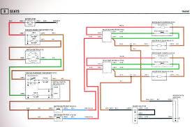 freelander 2 wiring diagram wire center \u2022 Basic Headlight Wiring Diagram contemporary freelander wiring diagram ideas best images for rh oursweetbakeshop info land rover freelander 2 wiring