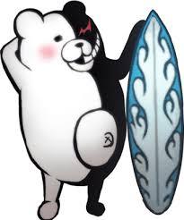 Hidden Monokumas/<b>Danganronpa</b> 2 | <b>Danganronpa</b> Wiki | Fandom