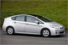 2012 Toyota Prius Plus 1 generation Minivan images, specs and news ...