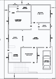 amusing 3 bedroom house plan indian style luxury plans new home design